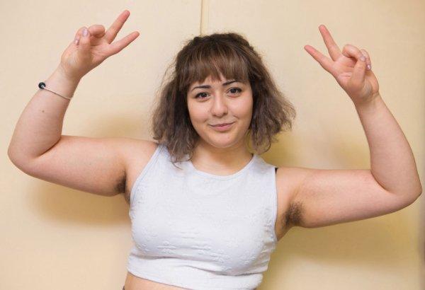 Casting d'une jeune russe vraiment chaude - Teen Sexe