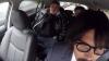 VIDEO - Thiago Silva piège Pierre Ménès en caméra cachée !