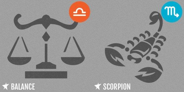Horoscope de l 39 amour jeudi 2 juin 2016 radio libre - Balance et scorpion au lit ...