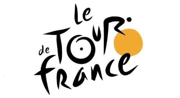 Tour de France : des cam�ras thermiques pour traquer les � moteurs cach�s � dans les v�los !