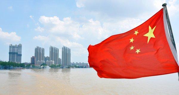 En Chine, une universit� propose des cours pour apprendre � draguer !