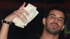 Drake : ses voisins se plaignent du bruit, il achète leur maison !
