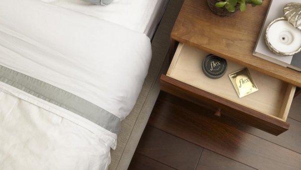 flex un tampon pour faire l 39 amour pendant les r gles radio libre 21h 00h. Black Bedroom Furniture Sets. Home Design Ideas