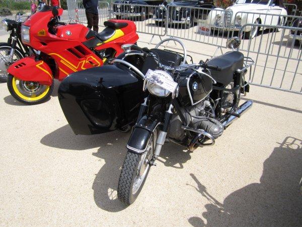 bourse expo auto moto a velaux