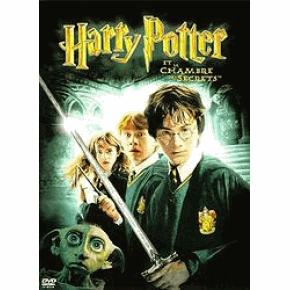 Harry potter et la chambre des secrets film blog de - Film harry potter et la chambre des secrets ...