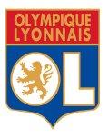 xOlympiqueLyonnais ~ Pr�sentation de l'OL