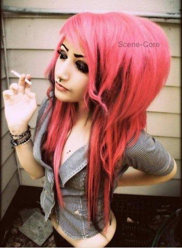 Pinkie Swear!