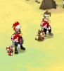 Team-MystoShii