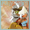 Kajy-team