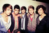 one-direction915