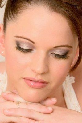 maquillage mari e blog de maquillage et beaute. Black Bedroom Furniture Sets. Home Design Ideas