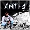Ant-1-OFFICIEL