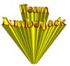 team-lumberjack