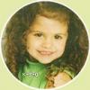 Kayleigh-Selena-Gomez