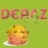 LesBlogDeAaZ