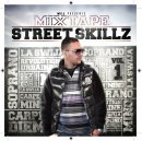 Photo de Mixtape-Street-Skillz-V1