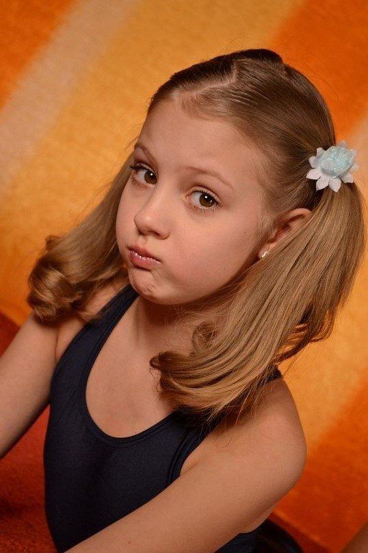 Valensiya S Candydoll Laura B Set | Holidays OO