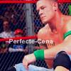 Perfecte-Cena