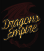 DragonsEmpire