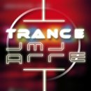 Photo de TranceJMJarre