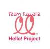 Team-Kawaiiz