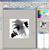 paintshoppro090