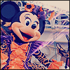 DREAMSOFDISNEY