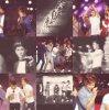 One-Direction-Lemon-OS