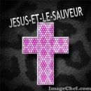 Photo de jesus-et-le-sauveur