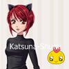 Katsuna-Shumi
