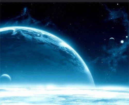 chapitre sept  les critures nouvelles publi par lapressegalactique org le 31 aot  2013 sous