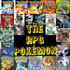 the-rpg-pokemon