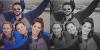 .  02.01.2017 |  Ashley est déjà nostalgique de ses vacances à Sydney, en Australie ! En ce début d'année, Ashley est nostalgique de ses vacances en Australie auprès de ses amies Caitie et Rhiannon ainsi que ses parents et son chéri dont elle est rentrée il y a quelques jours. La photo des quatre acolytes est toute mignonne en tout cas. Ils ont l'air d'avoir adoré leur petit moment sur le pont Harbour en face de l'Opéra de Sydney :)   .