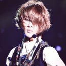 Photo de Fanfiction-2min-JongKey
