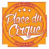 place-du-cirque