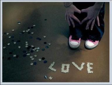 Aimer un autre que toi non je ne peux pas. (2012)
