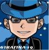 giratina19