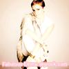Fabulous-Emma