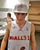Niall31