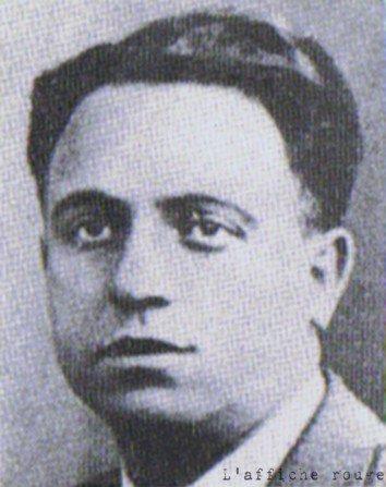 Willy Szapiro