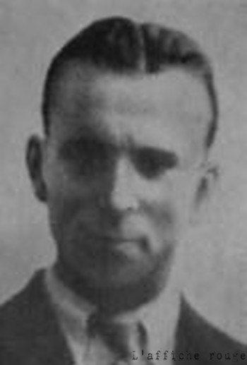 Cesare Luccarini