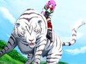 Sukoshi Madoka et son �quipage [RPG One Piece]