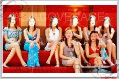 brusehoved silvan sabai dee thai massage