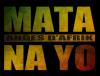 ANGES D'AFRIK - MATA NA YO