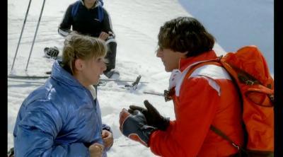 Les bronz s font du ski amis pour la vie - Can font les franqueses ...