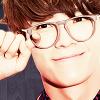 Super-Junior-Source