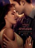 Photo de Xx-Twilight-theMovie-xX