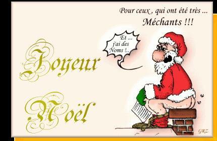 Joyeux Noël !!!!!!!!!!!!!