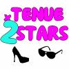 xTENUE2STARS