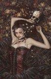 Photo de Dark-Romanticism